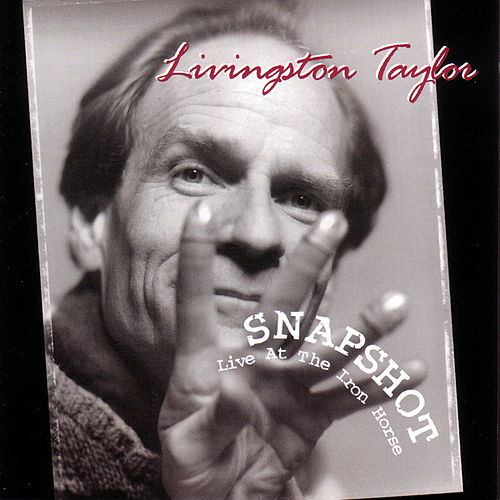 Snapshot by Livingston Taylor