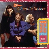 The Big Picture by The Chenille Sisters