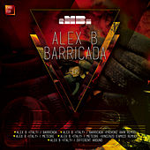 Barricada EP by Alex B