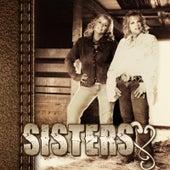 Animal in Me by Sisters