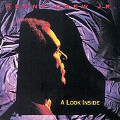 A Look Inside by Kenny Drew Jr.