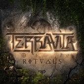 Rituals by Terravita