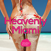 Heavenly Miami by Various Artists