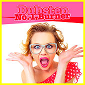 Dubstep No. 1 Burner by Various Artists