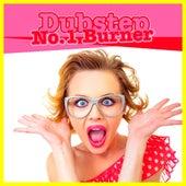 Dubstep No. 1 Burner by Various Artists