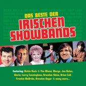 Das Beste der Irischen Showbands by Various Artists