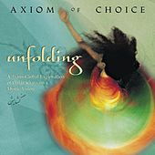 Unfolding by Axiom of Choice
