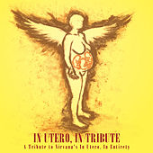In Utero: In Tribute by Various Artists