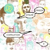 Kitsuné Maison Compilation 9: Petit Bateau Edition von Various Artists