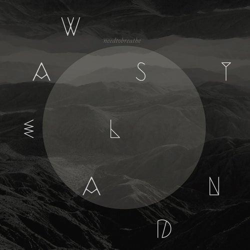 Wasteland by NEEDTOBREATHE