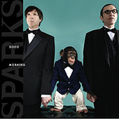 Good Morning by Sparks