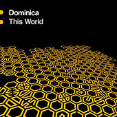 This World by Dominica