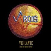 Vigilante by Vardis