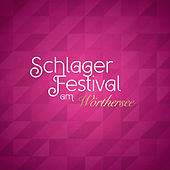 Schlager Festival am Wörthersee by Various Artists