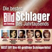 BAMS Schlager des Jahrtausends von Various Artists