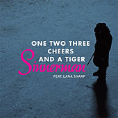 Sinnerman by One Two Three Cheers And A Tiger