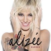 Blonde von Alizee