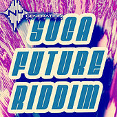 Soca Future Riddim by Various Artists