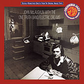 Electric Dreams by John McLaughlin