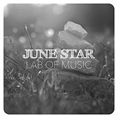 June Star by Lab Of Music