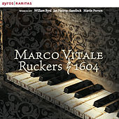 Marco Vitale, Ruckers 1604 by Marco Vitale