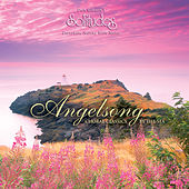 Angelsong by Dan Gibson's Solitudes