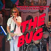 The Bug by Robert Fairweather