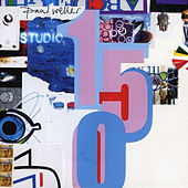 Studio 150 by Paul Weller