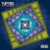 Out the Box by Fliptrix
