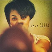 Love Again by Bazil