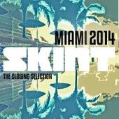 Skint Records: Miami 2014