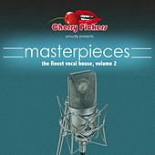 Masterpieces, Vol. 2 (The Finest Vocal House) by Various Artists