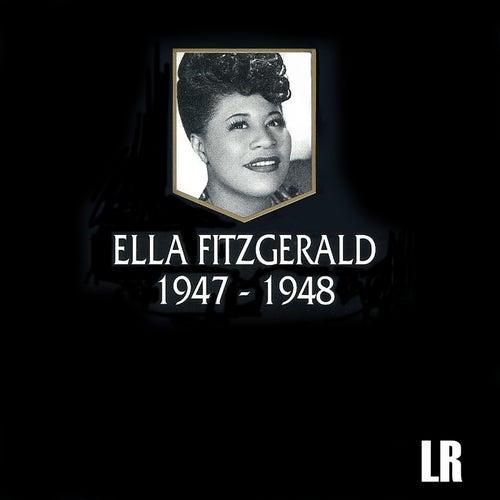 1947-1949 by Ella Fitzgerald