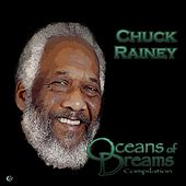 Oceans of Dreams Compilation by Chuck Rainey