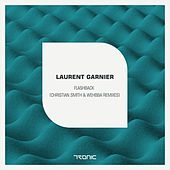 Flashback (Christian Smith & Wehbba Remixes) by Laurent Garnier