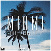Miami Pool Party 2014 by Various Artists