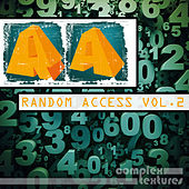 Random Access, Vol. 2 by Various Artists