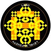 Level Infinity by Rodrigo Leão