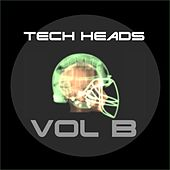 Tech Heads, Vol. B by Various Artists