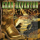 Gran Reventon Norteño by Various Artists