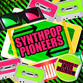 Synthpop Pioneers by Inter Delirium