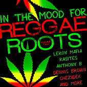 In the Mood for Reggae Roots, Vol. 2 by Various Artists
