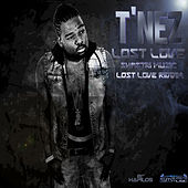 Lost Love - Single by T'Nez