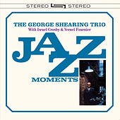 Jazz Moments (Bonus Track Version) by George Shearing