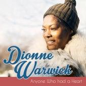 Wishin' and Hopin' von Dionne Warwick