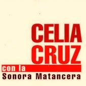 Canta by La Sonora Matancera