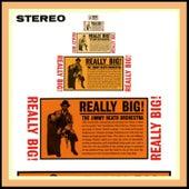 Really Big! (feat. Cedar Walton) [Bonus Track Version] by Jimmy Heath