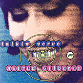 Talkin' Verve by Astrud Gilberto