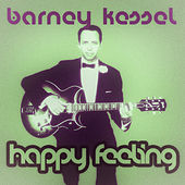 Happy Feeling by Various Artists