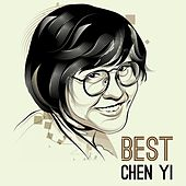 Best - Chen Yi by Various Artists
